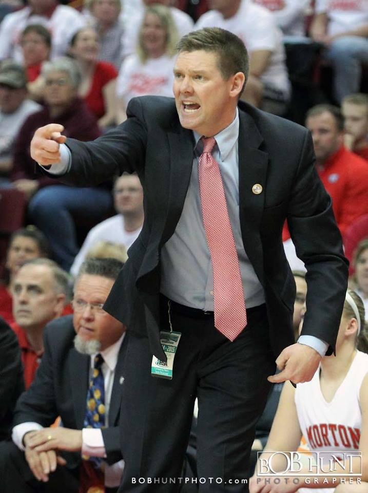 coach-state