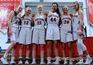 100-MLP Seniors Basketball=PDR_5804